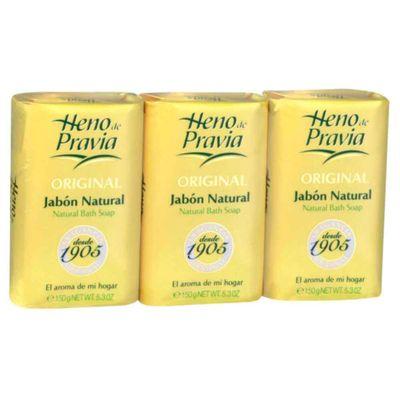 Jabon-Heno-De-Pravia-3X150G-Original_111127