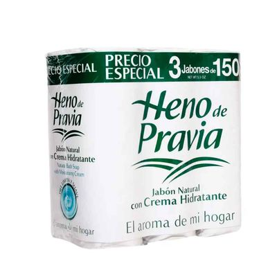 Jabon-Heno-D-Pravia-3Un-150G-Hidratante_111128