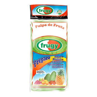 Pulpa-FRUGY-guayaba-agria-x250-g_2806