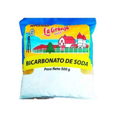 Bicarbonato-de-soda-LA-GRANJA-x500-g_46096