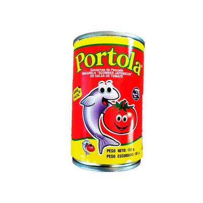 Sardina-PORTOLA-Tinapa-Tomate-155G-Lata_51148