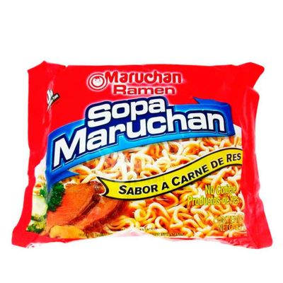 Sopa-Marucha-Sabor-Carne-Res-Sobre-X85G_12289