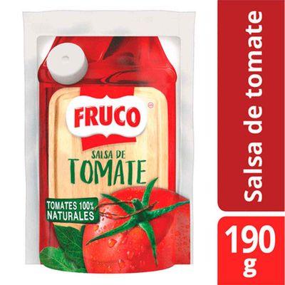 Salsa-Tomate-FRUCO-190G-Dp_112591