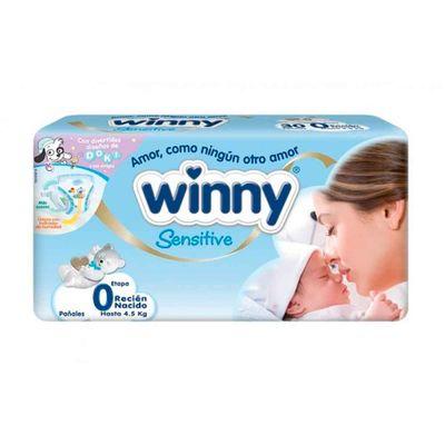 Panal-WINNY-Sensitive-Etapa-0-X30-Unds_58202