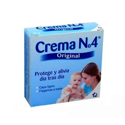 Crema-Antipanalitis-No-4-Caja_11517