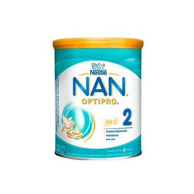 Formula-lactea-NAN-optipro-etapa-2-lata-x400-g_21978