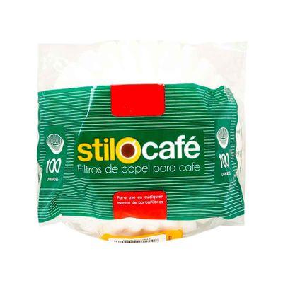 Filtro-Cafe-Estilo-Canasta-100Unds_78928