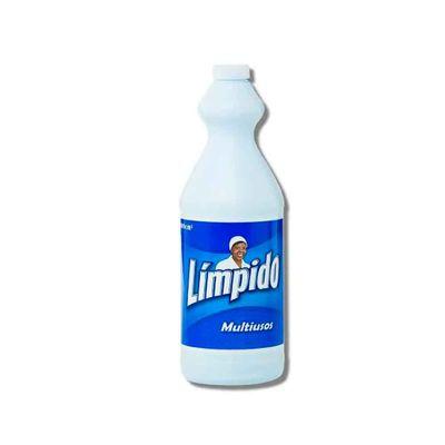 Blanqueador-LIMPIDO-450-Regular-ConExtracon_40789
