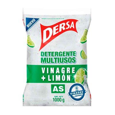 Detergente-AS-Limon-Vinagre-1Kl-Bolsa_112701