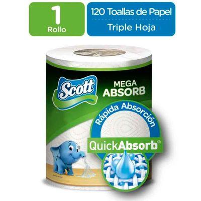 Toalla-Cocina-SCOTT-3En1-120-Hoj-Rollo_65425