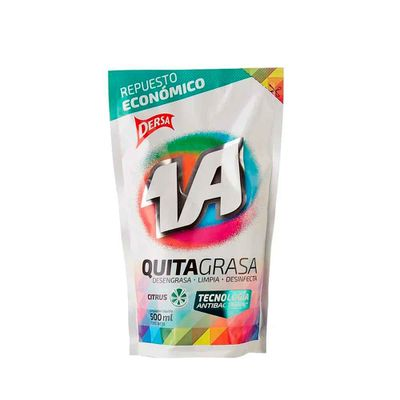 Quitagrasa-1-A-Citrus-X500Ml_107805