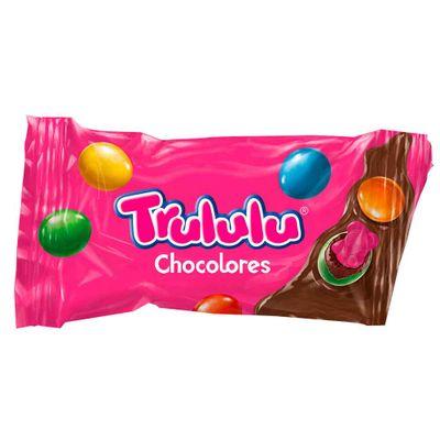 GOMAS-TRULULU-CHOCOLORES-x-20-g-55951