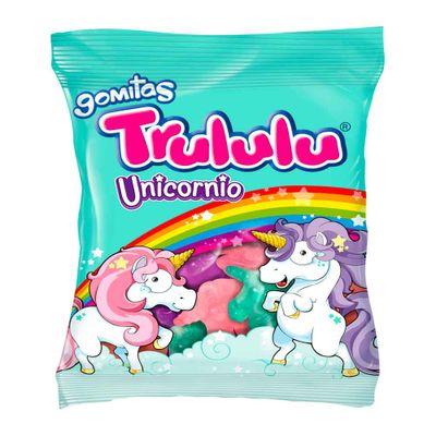 Gomas-TRULULU-unicornio-x-86-g-114062