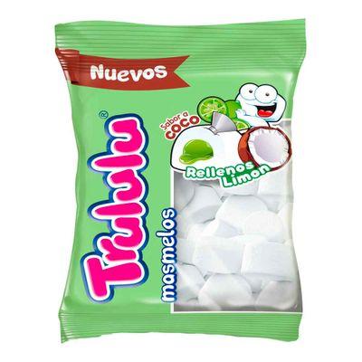 Masmelos-TRULULU-limonada-coco-x-65-g-113377
