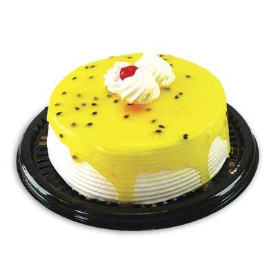 Torta-sabor-a-maracuya-x¼-lb
