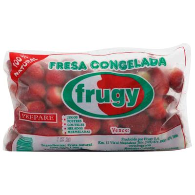 Pulpa-de-fruta-FRUGY-fresa-x1000-g_18390
