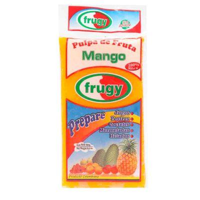 Pulpa-de-fruta-FRUGY-mango-x250-g_2810