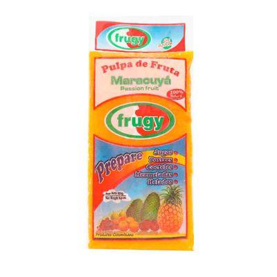 Pulpa-de-fruta-FRUGY-maracuya-x250-g_2808