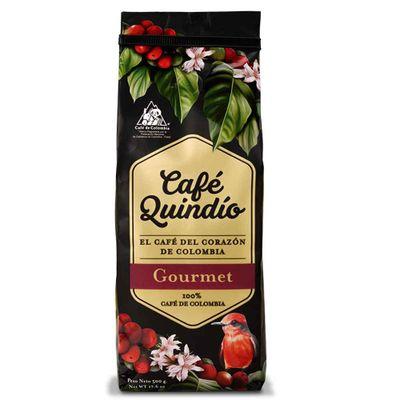 Cafe-QUINDIO-500-Gourmet-Bolsa_64758