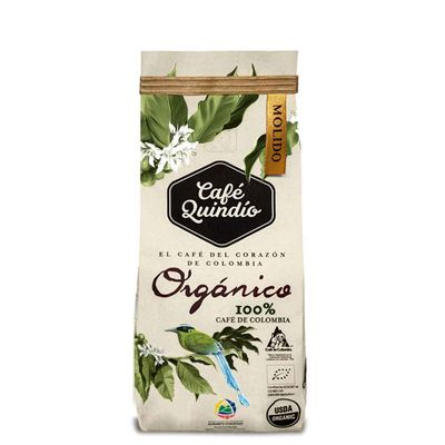 Cafe-QUINDIO-Organico-Molido-X340G_36639