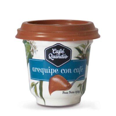 Arequipe-Cafe-QUINDIO-150-Vs_43700