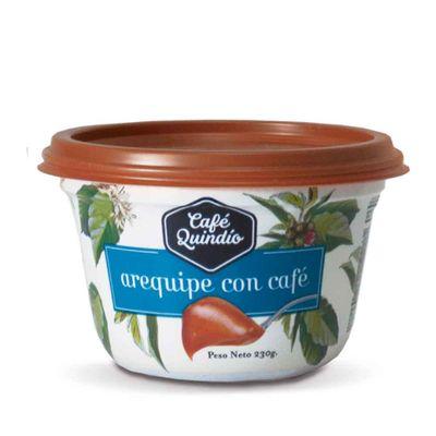 Arequipe-CAFE-QUINDIO-X230-g_61618