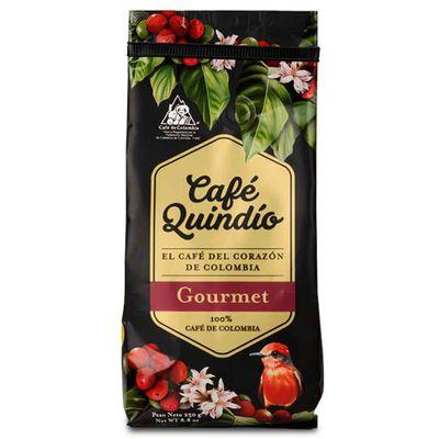 Cafe-QUINDIO-250-Excelso-Gourmet-24-Bolsa_64762