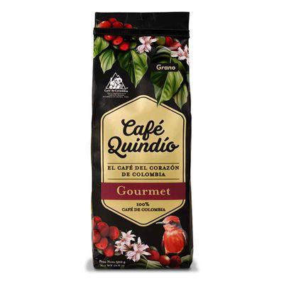 Cafe-QUINDIO-Gourmet-Grano-X500G_78023