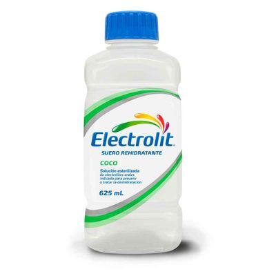 ELECTROLIT-625ML-COCO-PISA_72129