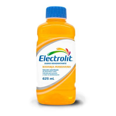 ELECTROLIT-625ML-NARANJA-MANDARINA-PISA_72131