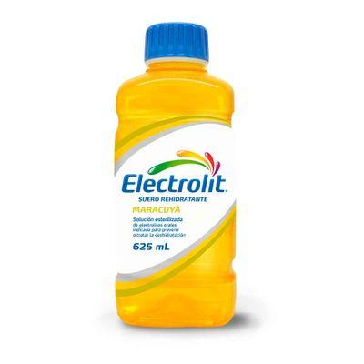 ELECTROLIT-625ML-MARACUYA-PISA_72126
