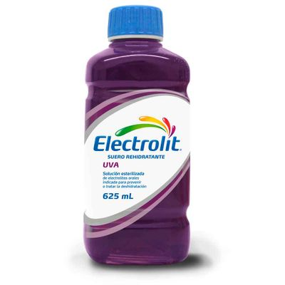 ELECTROLIT-625ML-UVA-PISA_72370