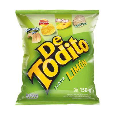 DETODITO-limon-x105-g_113930