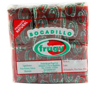 Bocadillo-FRUGY-Envuelto-X350-g_2812
