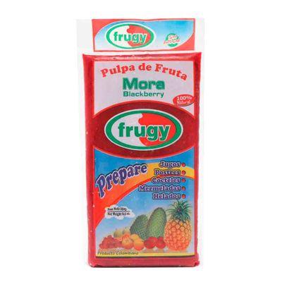 Pulpa-de-fruta-FRUGY-mora-x250-g_2802