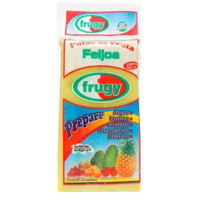 Pulpa-de-fruta-FRUGY-feijoa-x250-g_2794