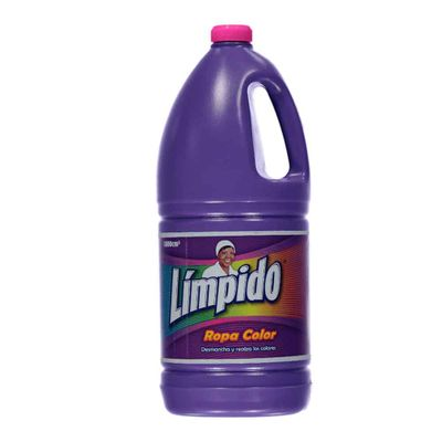 Blanqueador-LIMPIDO-1800-Ropa-Color_19662
