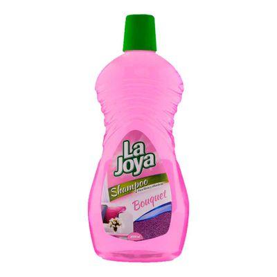 Shampo-De-Alfombra-LA-JOYA-1-Lt-Bouquet_81860