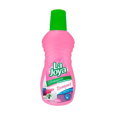 Shampo-De-Alfombra-LA-JOYA-500-Bouquet_6048