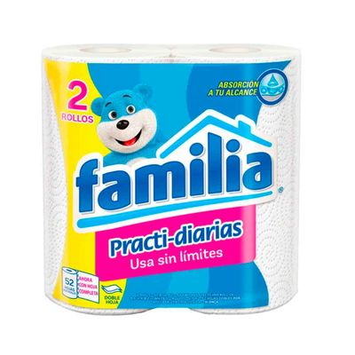 Toalla-Cocina-FAMILIA-Practidiaria-2Rol-X52Ho_111141
