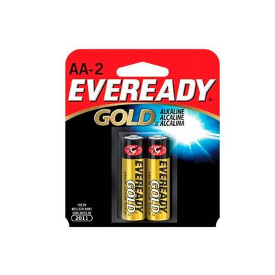 Pila-EVEREADY-Gold-Alkalina-Aa2_42191
