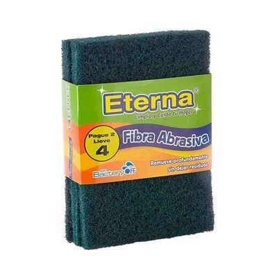 Fibra-Abrasivo-ETERNA-2X4-Paquete_88871