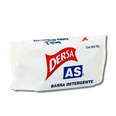 Jabon-DERSA-350-Barra_59717