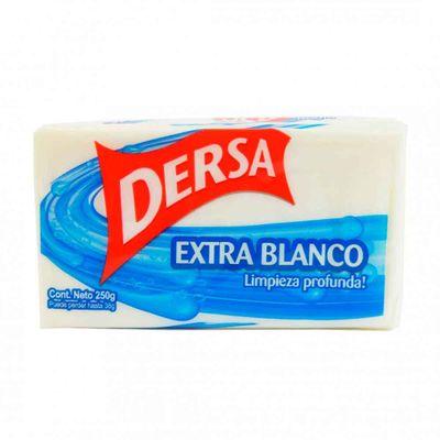 Jabon-Extra-Blanco-DERSA-X250G_48504
