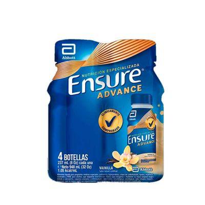 ENSURE-4UN-237ML-ADVANCE-ABBOT_72843