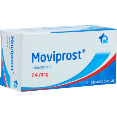MOVIPROST-24MCG-21-CAP-TQ_71961