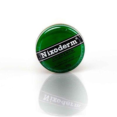 Nixoderm-INCOBRA-unguento-x20-gr_9976