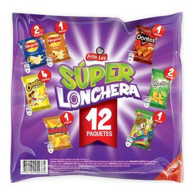 Lonchera-FRITO-LAY-super-surtido-12-unds-x266-g_113933