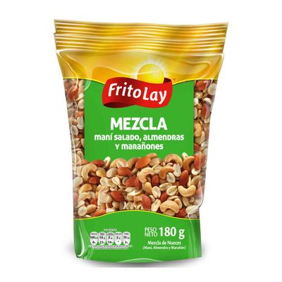 Mix-Mezcla-Nueces-FRITOLAY-180G-Doy-Pack_112632