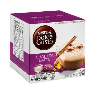 Cafe-NESCAFE-159-2-Dolce-Gusto-16Cap-Chai-Tea_36553